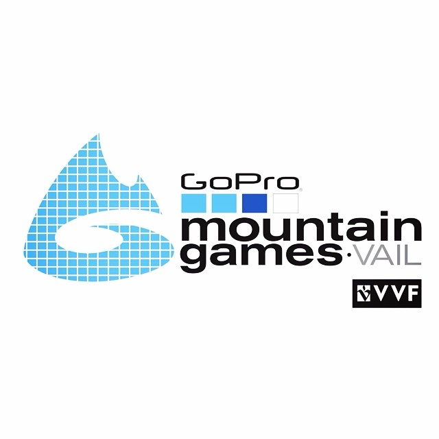 Who's ready for #gopromtngames!! WE ARE! Stop by our tent for a chance to win #free #pakems.