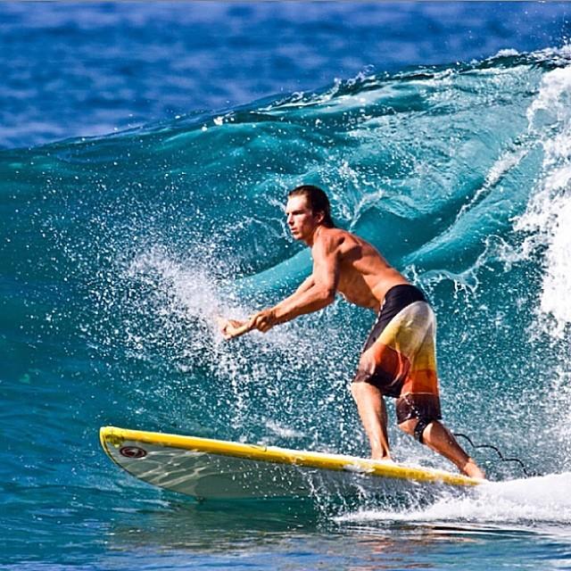 I take BioAstin because all of the wonderful things it does! #ilovebioastin #hawaiianastaxanthin #teambioastin #itakebioastin @itakebioastin @nutrexhawaii #bigislandphotography #paddlehi #naturescarbonfiber