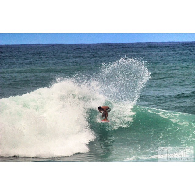 Derek Wong ( @wongwayz ) backside hack // PC: @_kekaiquan #norepboardshorts