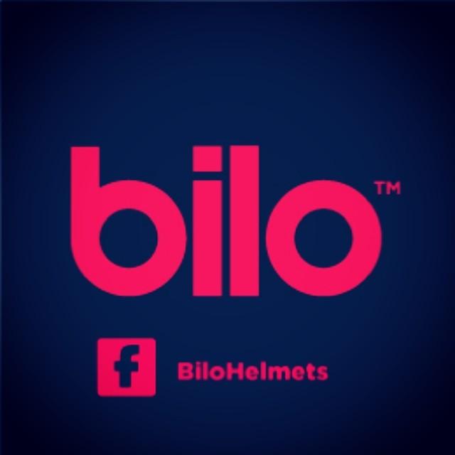 Ya podes encontrarnos en Facebook! Seguinos para ver nuestros productos! #bilohelmets#megusta