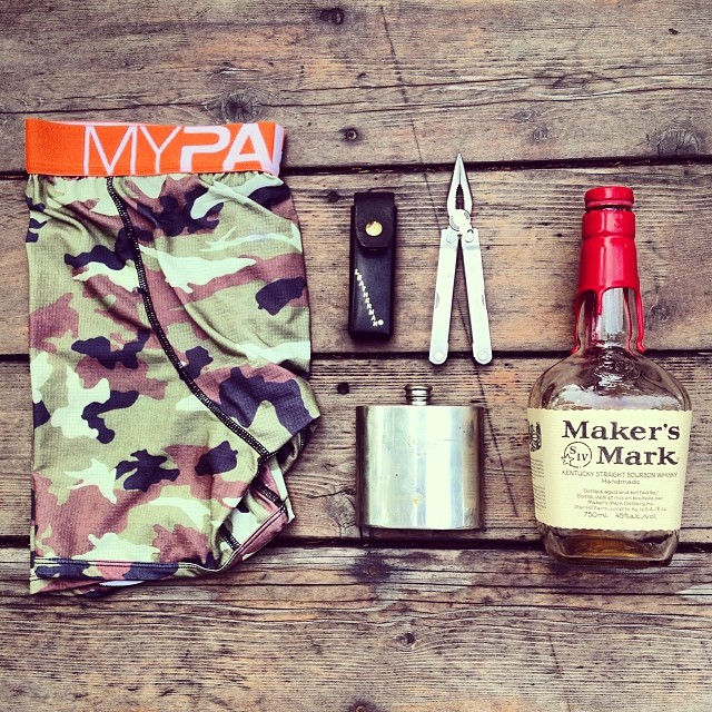 Last minute gift ideas for Dad #fathersday #gifts #MyPakage