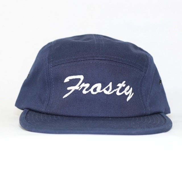 www.frostyheadwear.com❄️#fivepanel #5panel #5panels #frostyheadwear