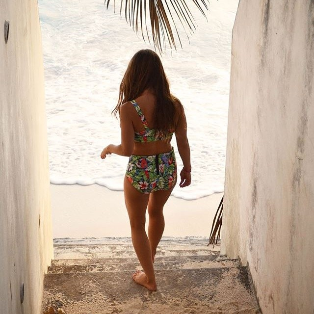 Akela Surf Swimwear Free Shipping worldwide only this week Code: 7E0SK8XGEVY6
