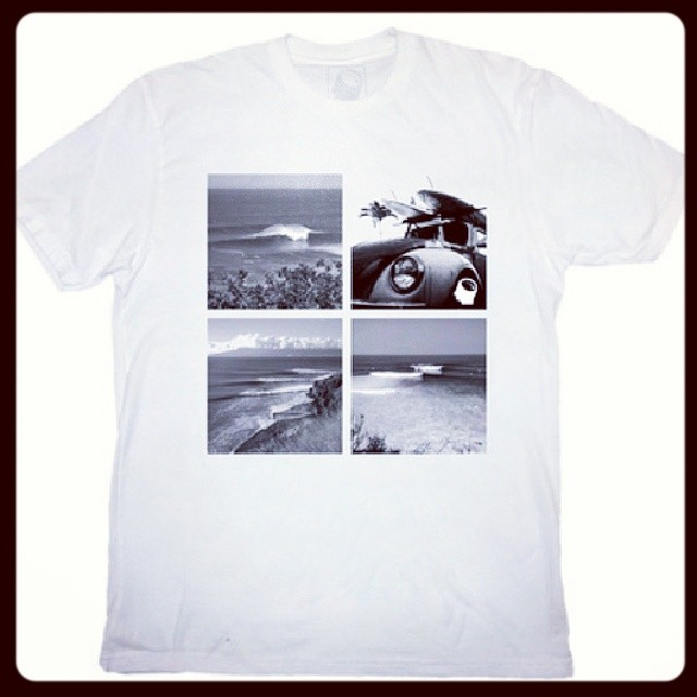 HI Minded Creations dropping a couple of new designs... Repping all Maui surf breaks on this retro black and white... #HIMINDED #SURFSHIRT #SURF #VWBUS #HOOKIPA #PIAHI #HAWAII #SURFCOMPANY #MAUI #HAWAII SURFING