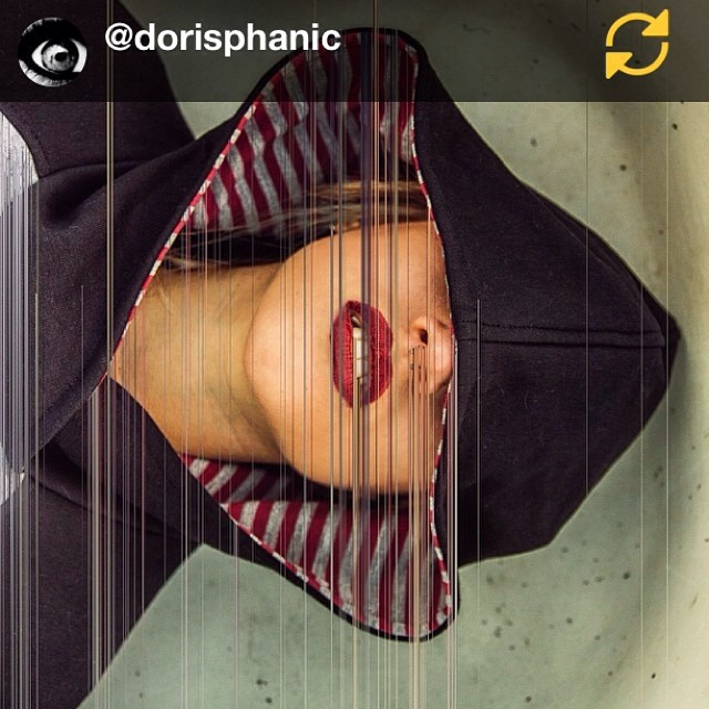 RG @dorisphanic: Spoiler #regramapp #lookbook #pixel #pixelart #urbanlife #urbanroach #lips #hoddie #fashion #design