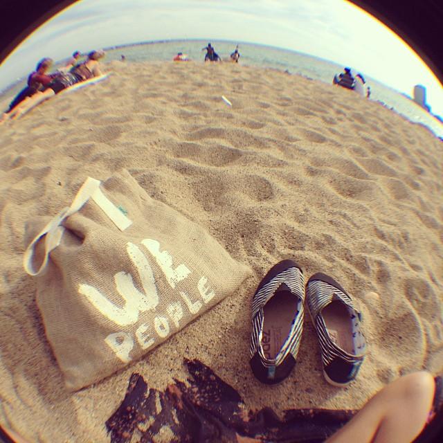 Last days of #summer in #barcelona #wepeople #paezarountheworld #paezshoes #paez #picoftheday #shoes #fashion #beach