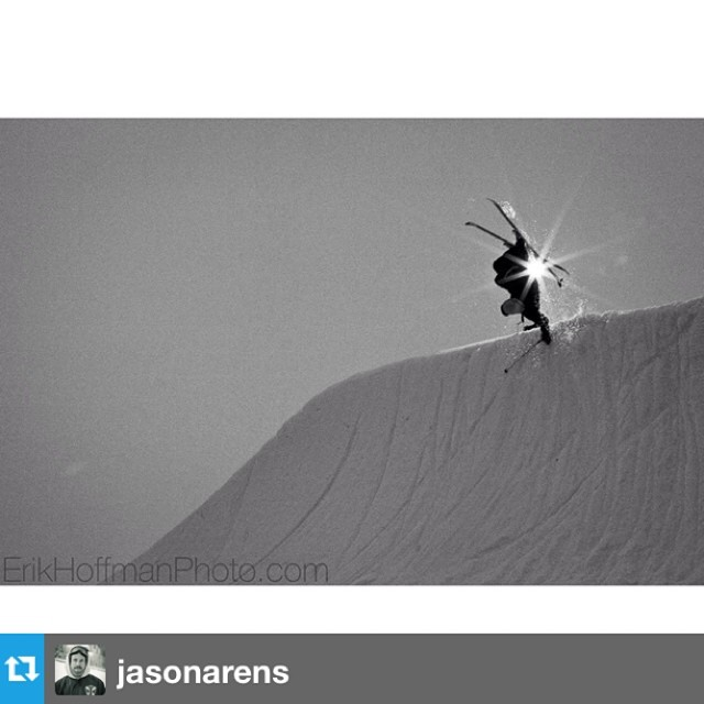 #Repost from @jasonarens getting handy at Windell's in his #freesoul10's.