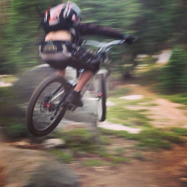 @o_mearica gettin' rowdy during his offseason training. #whomakesyourskis #thisguydoes