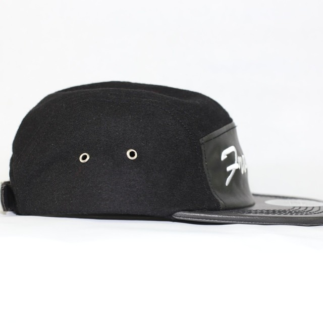#FrostyHeadwear #5panel on sale through www.frostyheadwear.com