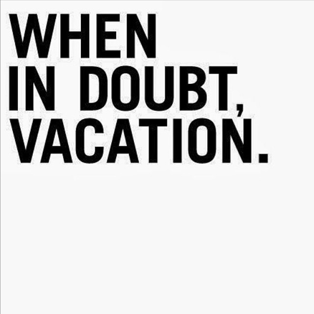 A little #inspo for your Sunday afternoon. #motivation #getaway #travel #summer #vacation #schoolsoutforsummer