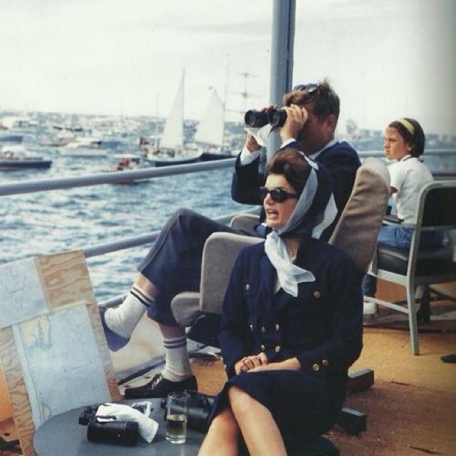Boating #lovematuse