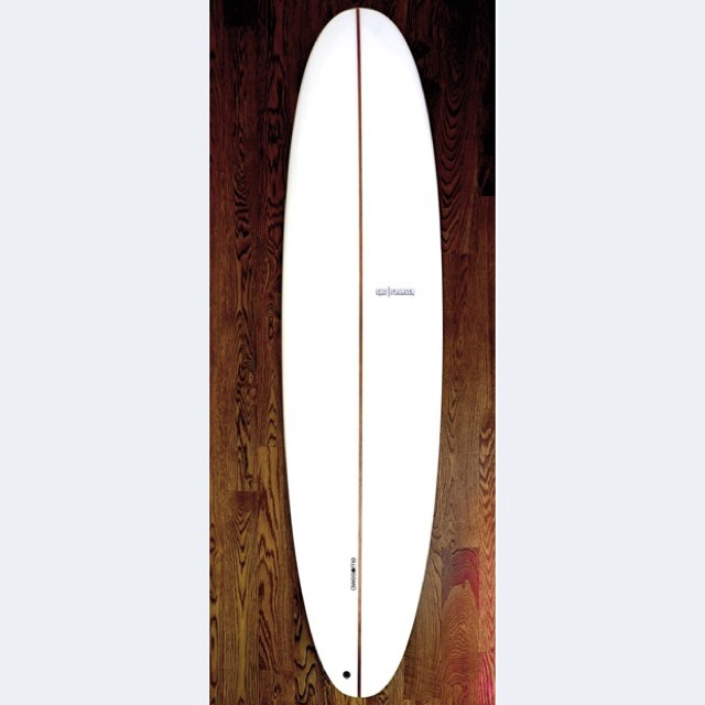 the Floater, 7'6 #awesome #awesomesurfboards #teamawesome #surfboards #madeincalifornia