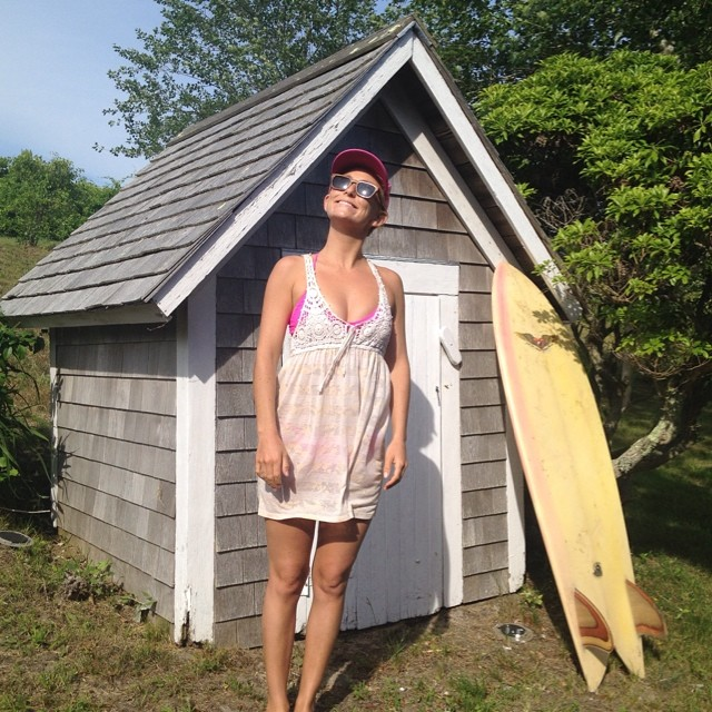 Think I'm gonna put down payment on the place....thoughts? #MySize #MarthasVinyard #NewEnglandSurfLife