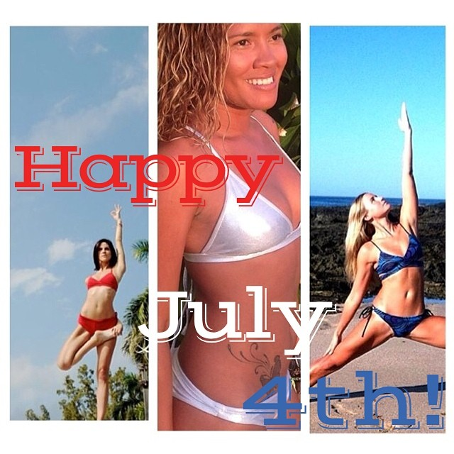 Happy Independence Day!! #getoutthere #miola #miolainthewild #miolainaction #july4 #independenceday #america #usa