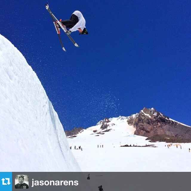 #Repost from @jasonarens at @windellscamp. Anybody headed that way? Go check out Jason and his new #freesoul's --- QP LYFE |