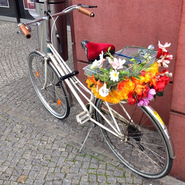 Por las calles de Berlin.. cosas que son #MuyPaez #ThisIsSoPaez #paez #wetrip #berlin