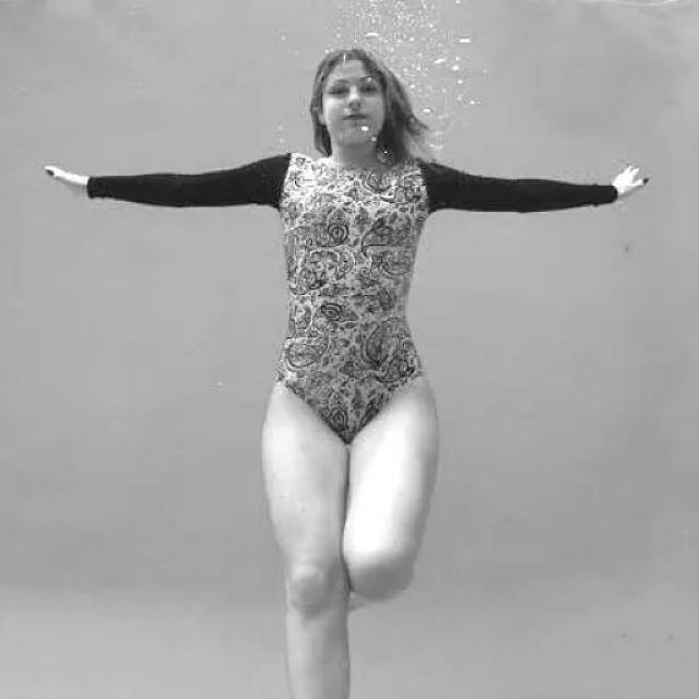 Akela Surf #SurfSwimwear  Paisley
