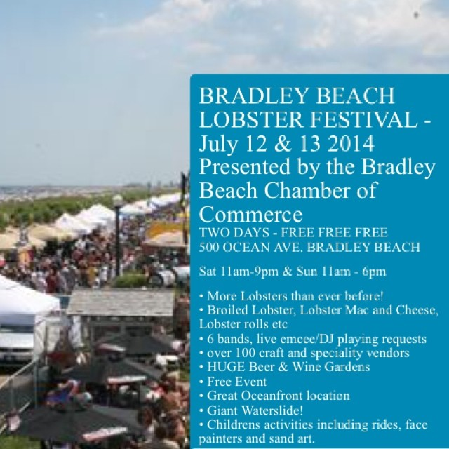 #shop #organik and @1stm8te at #bradleybeach #nj #lobster fest this weekend. #organic #natural #eco #ecofriendly #sustainable #madeinusa #madeinamerica #hawaii #mapwallet #recycled #maps