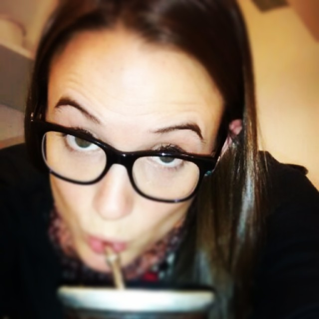 #bella #elSecretoDeSusOjos #lovepic #sundayMorning #sunday #mate #nice #cute #picOfTheDay