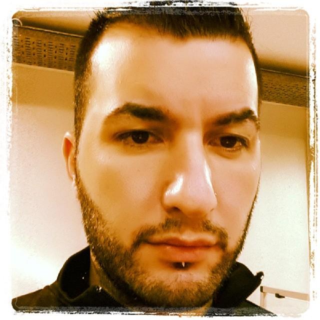 #Me #ItsMe #selfie #drunk #friday #weekend
