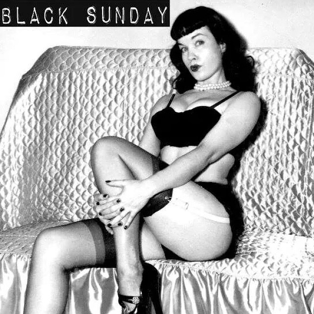 #AkelaSurf  Black Sunday Promo #SurfSwimwear  more details in our facebook page Aloha!!!!!