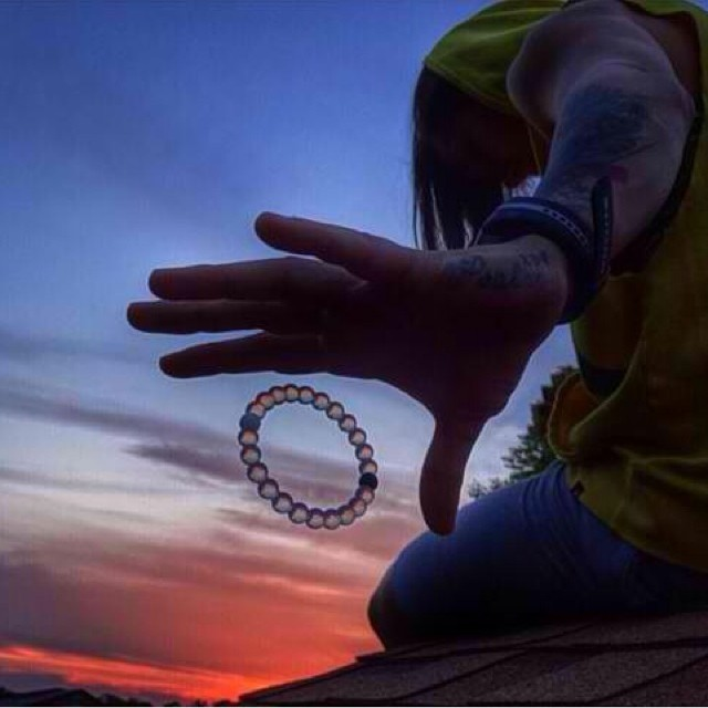 Magic #livelokai
