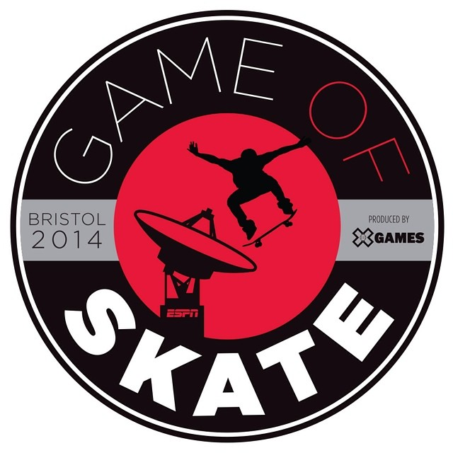 This August, eight of the world's premiere street skaters are coming to @espn in Bristol, CT for our inaugural Game of Skate event! Read up at XGames.com #ESPNGameOfSkate