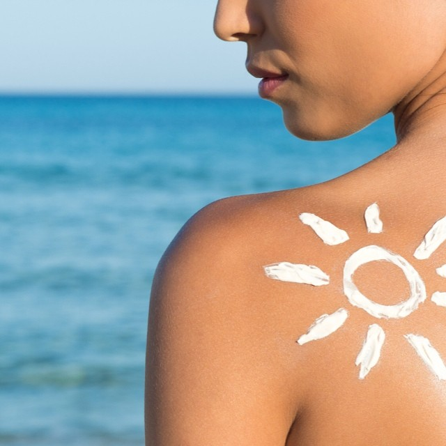 We L O V E summer: the time to soak in those beautiful rays of sunshine while basking in all their Vitamin D-rich glory! BUT… it is so very important to remember to protect our skin while enjoying the sun. Check out the blog to find our 6 tips to find...