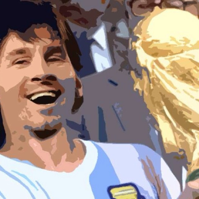 #messi #football #champion #dreamscometrue  @monkeywallets #design