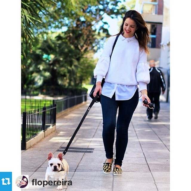 #Repost from @flopereira with @repostapp --- Such a perfect day.