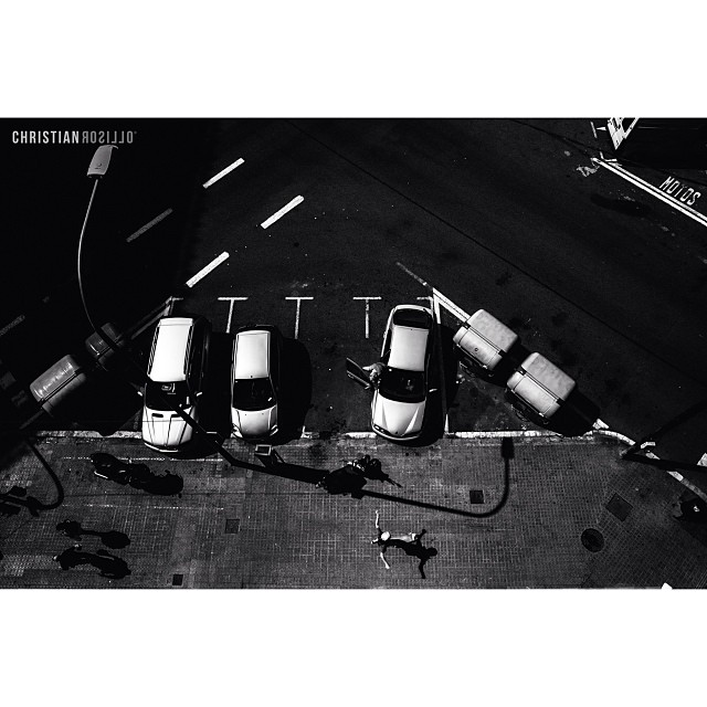 @cindyzskates from above. Watch the new #SpainInvaders video on the #LoadedAmbassadors YouTube channel.