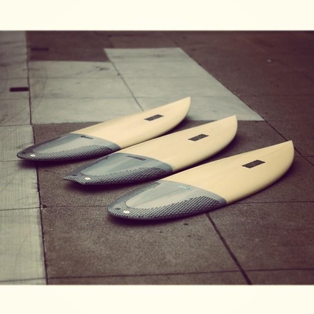 quiver for Ryuma. shorty, cheata, OB  #quiver#awesome #awesomesurfboards #surfboards #surfboard #madeincalifornia #teamawesome