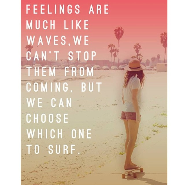 #quoteoftheday #inspirationalquote #luvsurfapparel