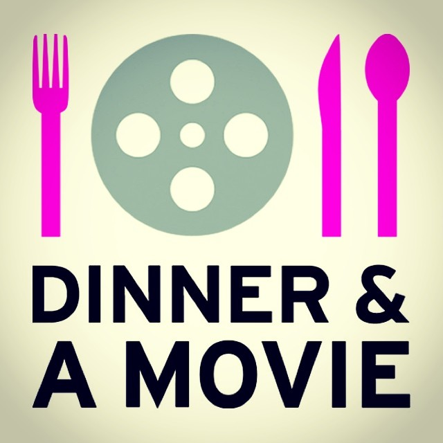 "Join us for Dinner and a Movie on Friday, Aug. 1st at California 89 with a delicious dinner from Marg's Taco Bistro Truckee! This week we'll be screening ""Captain Phillips"" 