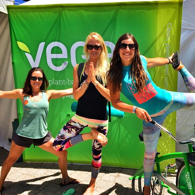 @Vega_norcal #fuelyourbetter #photocontest