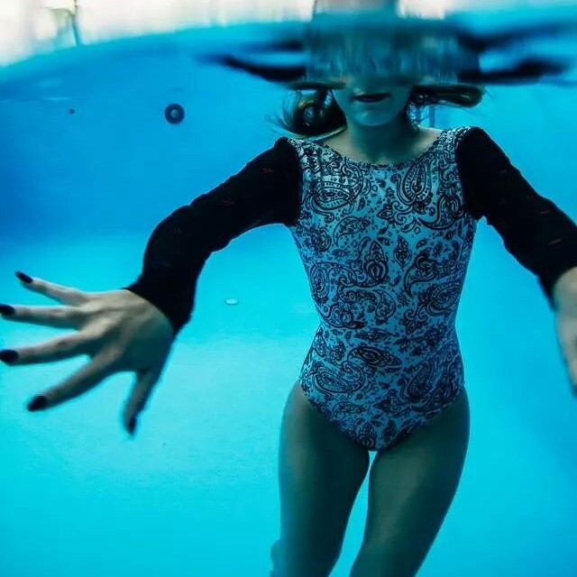 #AkelaSurf  #SurfSwimwear