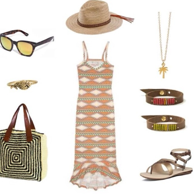 Saturday style.☀️ #summer #beach #weekend #travel #necessities #welove #beautiful #fashion #wiw #wiwt @dogearedjewelry @sandiegohatcompany @madeeyewear