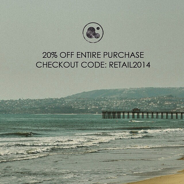 Last week to get 20% off your entire purchase over at AMBIG.COM  #ambigclothing #summer #sale
