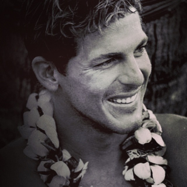 Happy Birthday Andy! #AIForever #AndyIrons #Champ #Legend