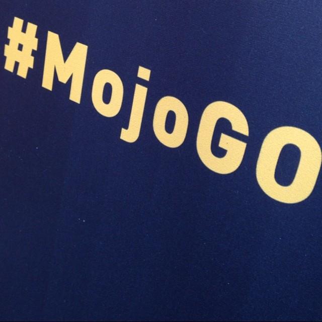 #LOADEDHUNT Clue #2: Go, Mojo, go! #orangatang #MorongaSpider @santamonicapier #TwilightConcerts #loadedboards