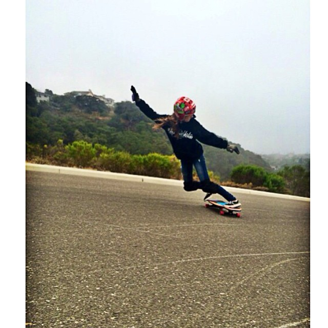 @juliana_kunz and the daily shred #staysteez #keepitholesom