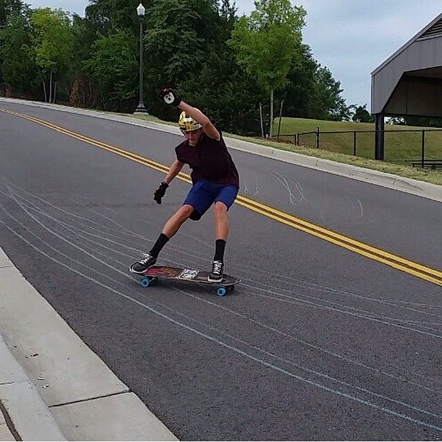 @m.a.tt_ leavin some thane lines for the ladies #staysteez #keepitholesom