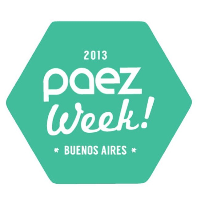 Our partners all #aroundtheworld are visiting us this week in #buenosaires / Semana especial para #PaezHq recibiendo nuestra #familia que nos representa en el mundo #paeznorge #paezgermany #paezisrael #paezparaguay #paezkorea #paezbrasil #paezportugal...
