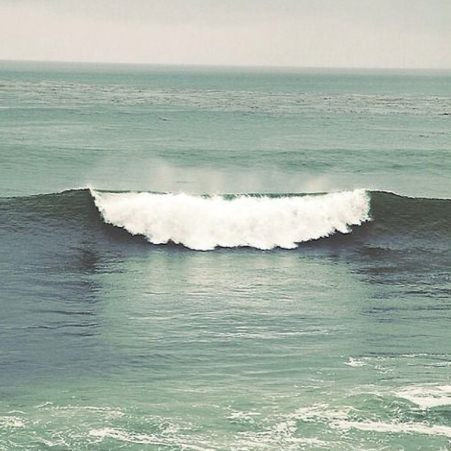 "Choices aren't the same thing as ""problems"" #lefts #rights #write #draw #surf #allswell"