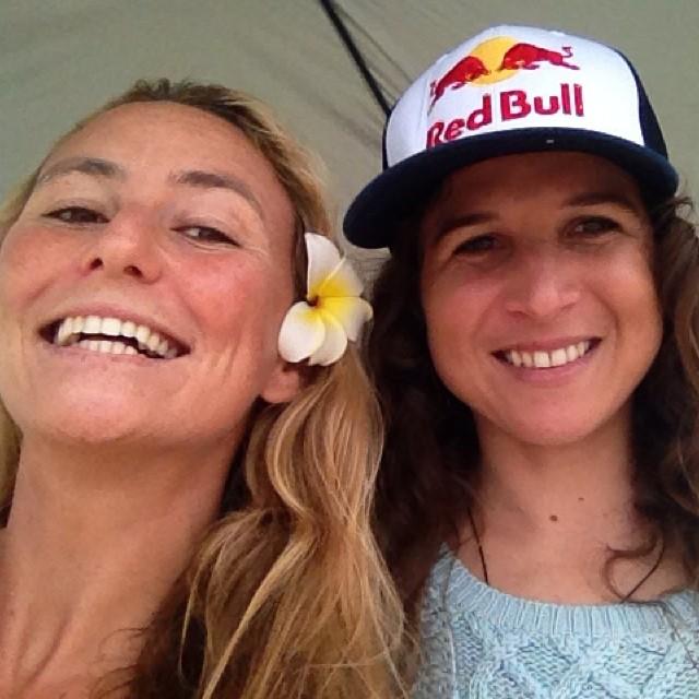 My Peruvian idol @smulanovich  @supergirlpro #supergirlpro #sofiamulanovich