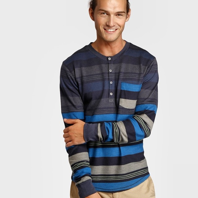 Packing for school? Cure those end-of-summer #mondayblues with T4T must have basic styles. #menswear #necessities #stripes #backtoschool #style