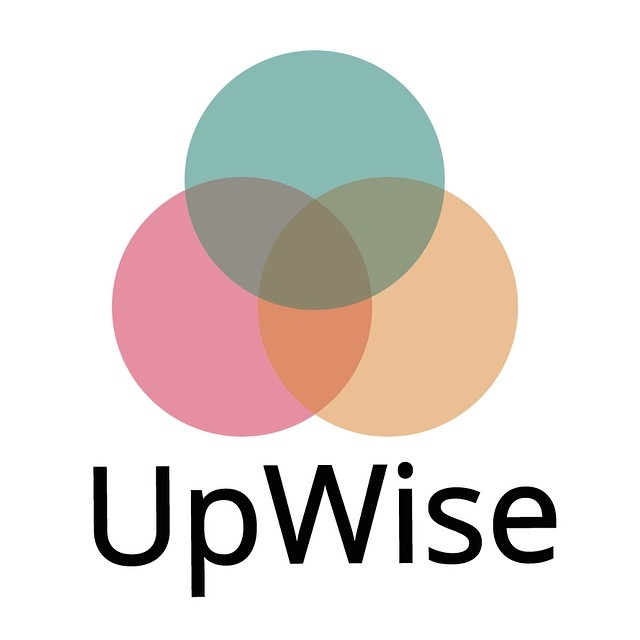 At Proof, we're always looking for ways to stay sustainable.  We've recently partnered with likeminded company, UpWise, to give you a chance to recycle your used pair of sunglasses for a discount code on a new pair!  The UpWise mission is to integrate...