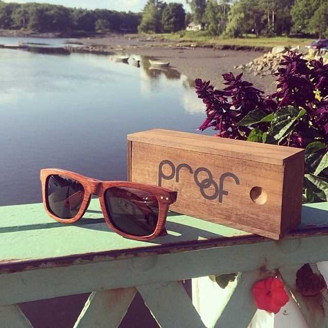 The Ontario #iwantproof  Check out @daytripsociety for details on how you can win this pair!
