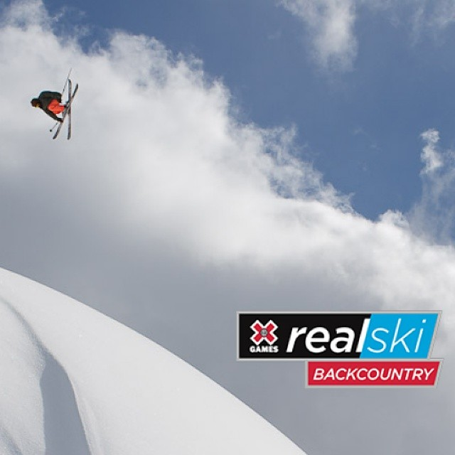 Seven free skiers will battle for $25,000 and X Games GOLD in the second edition of our #RealSki competition. Videos drop on Aug. 27.  Hit the link on our profile page to check out the competitors.