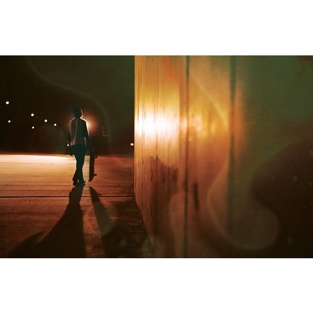 """Un nuevo capítulo comienza hoy en la historia de Volcom. Vean """"True To This"""" – La Intoxicación Espiritual en truetothis.volcom.com o en el link in bio de @volcomlatam (subtítulos en Español con el botón de CC) #Volcom es #TrueToThis #music #art #film..."""